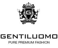 Gentiluomo-logo