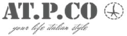 at-p-co